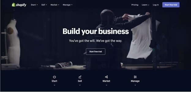 shopify-build-your-business