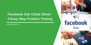 facebook-ads-cheatsheet