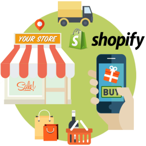 how-to-build-a-shopify-store