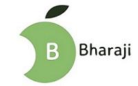 Bharaji